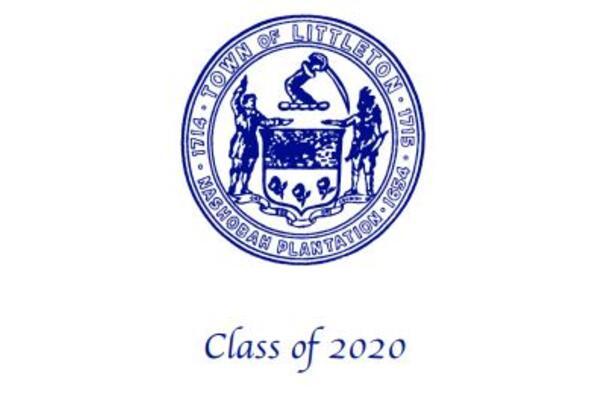 LHS Graduation Program & Viewing Information