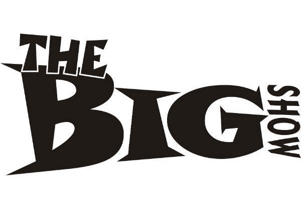 The Big Show!