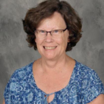Nancy Castellon