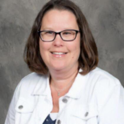 Amanda Keene