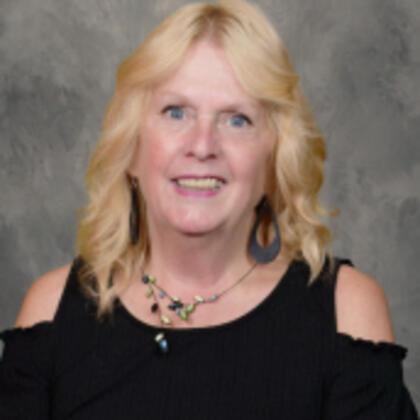 Janice Murray