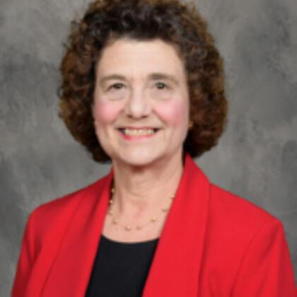 Deborah Roffo