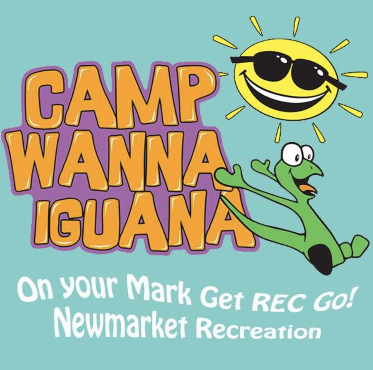 Newmarket Recreation Camp