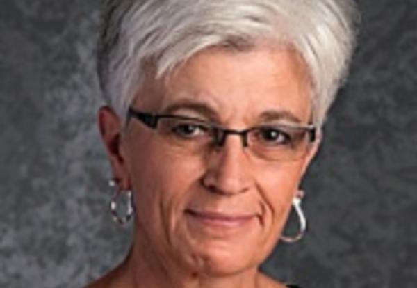 April News: Superintendent Sherri Edmundson