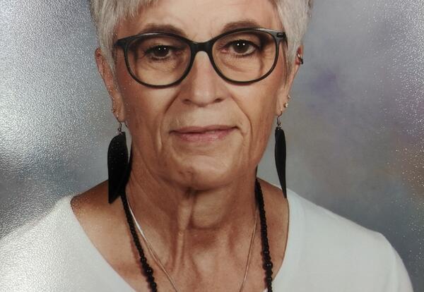News: Superintendent Sherri Edmundson