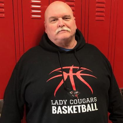 "Coach William ""Billy"" Pellicane"
