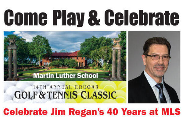 See you at the Golf and Tennis Classic on May 17th!