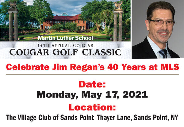 See you at the Golf Classic on May 17th!