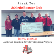 Altoona Athletic Boosters