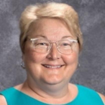 Ms Anita Schubring