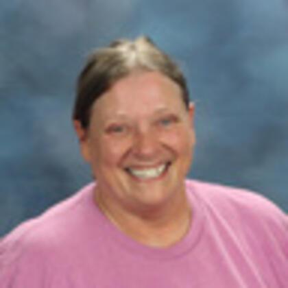 Ms Judy Lund