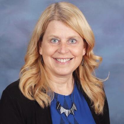 Ms Lisa Skifstad