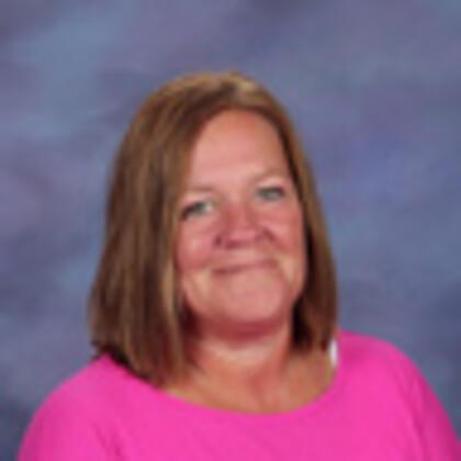 Ms Lori Watt