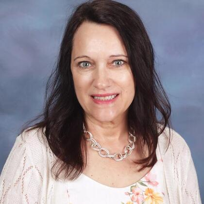 Ms Tracy Boyd