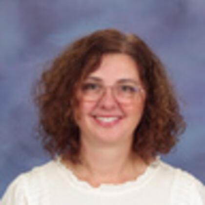 Ms Heather Burich-Holle