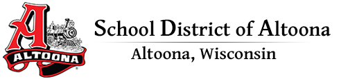 School District of Altoona