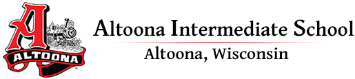Altoona Intermediate