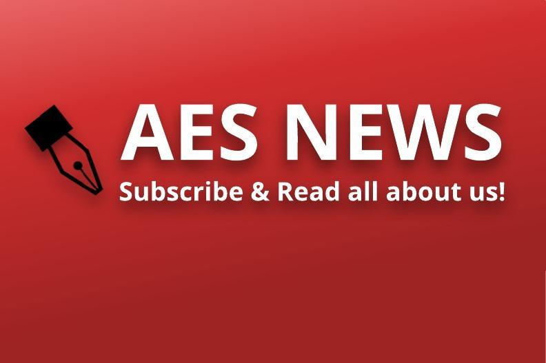 AES School Blog