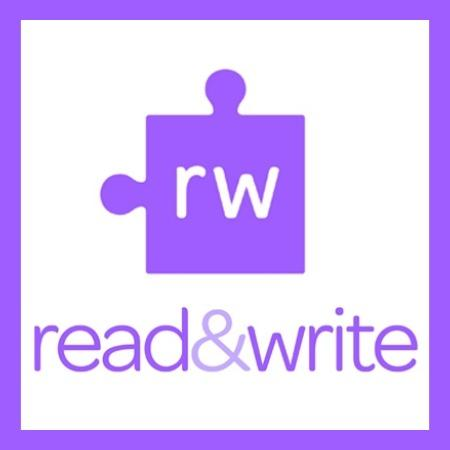 Read & Write Quick Start Guide
