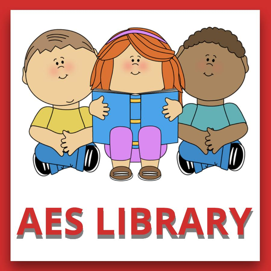 AES Library