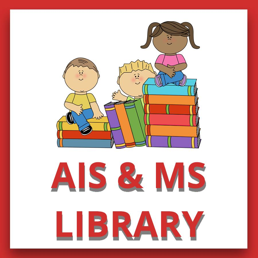 AIS and MS Library