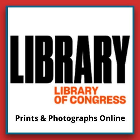 Library of Congress prints and photographs collection link
