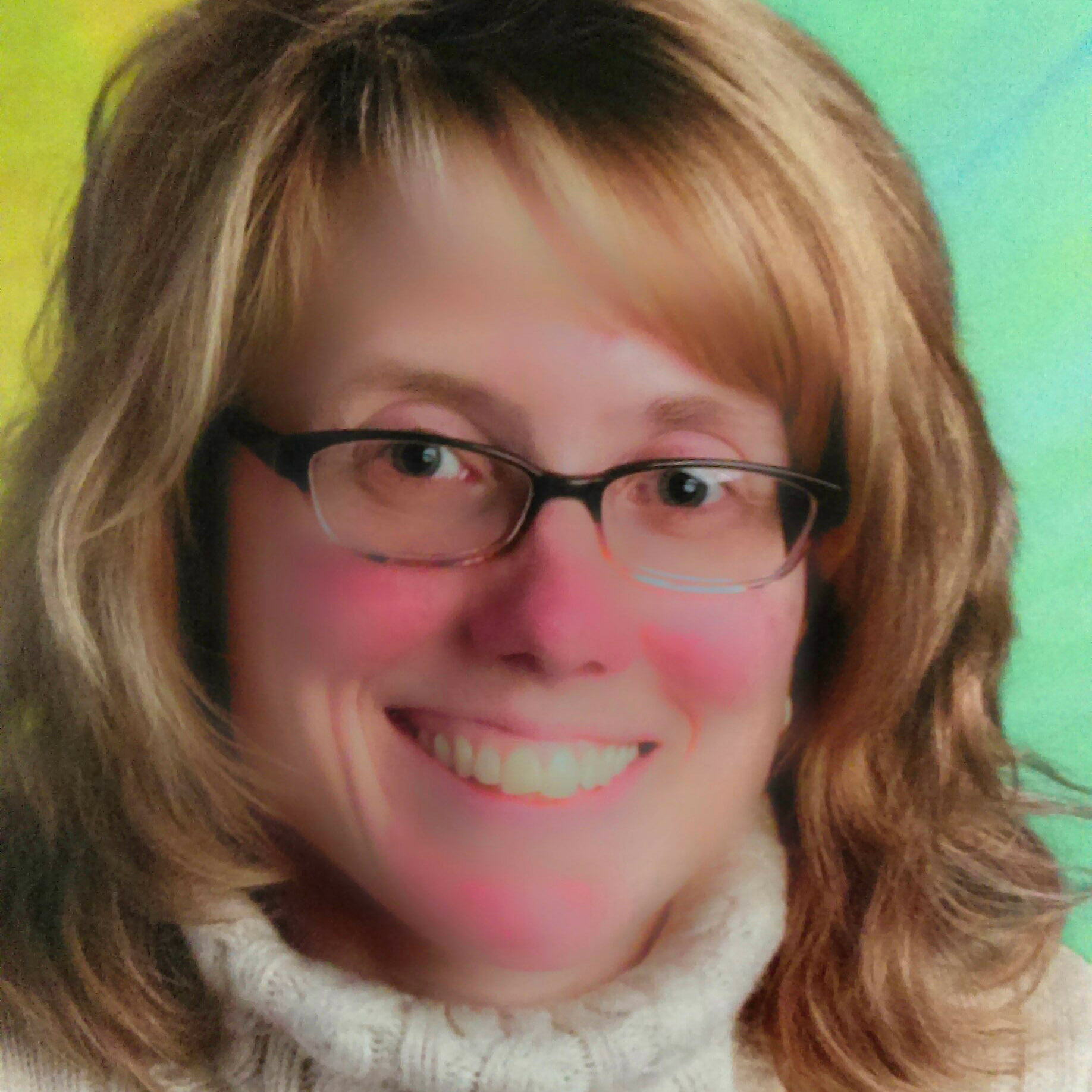 Photo of Laura Hemond, RSU 16 School Board Member