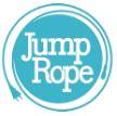 Jump Rope image