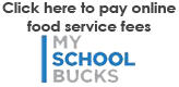 Pay Online with My School Bucks