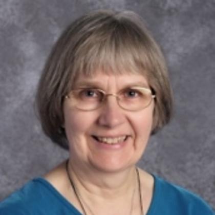 Elaine Brewer