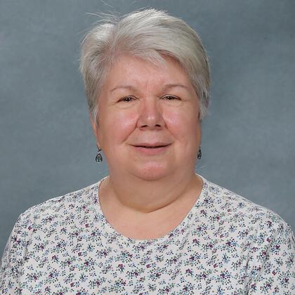 Kathleen Rybeck