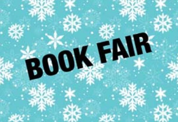 ACES Book Fair 2019