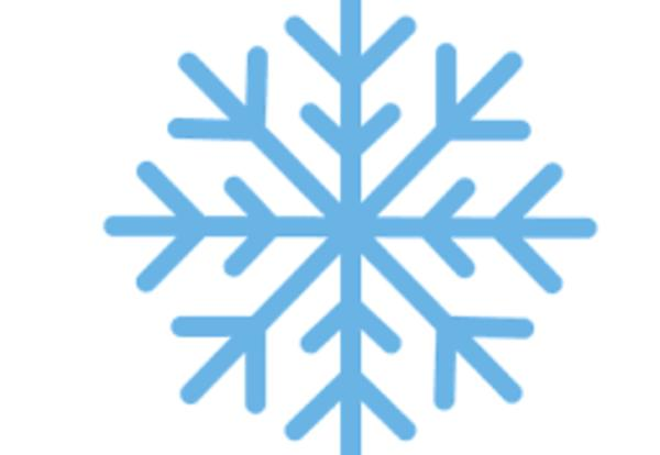 Test Message - Info you need will be posted here.  If / when we need to notify you of a school day delay or closing you can look here.  Keeping the TVMHS Family informed!