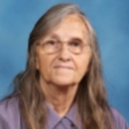Judy Talbert