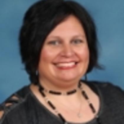 Pamela Nowell