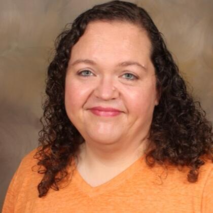 Cecily Zaffar