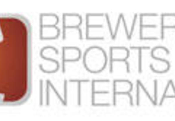University Partners with Brewer Sports International to Help Current and Former NFL Players Complete Their Degrees