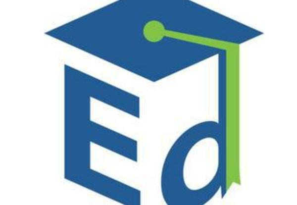 Thomas Edison State University Selected to Participate in EQUIP Program