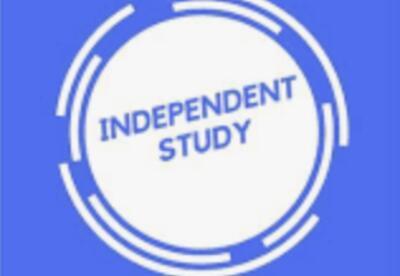 Index | Goleta Union School Distict