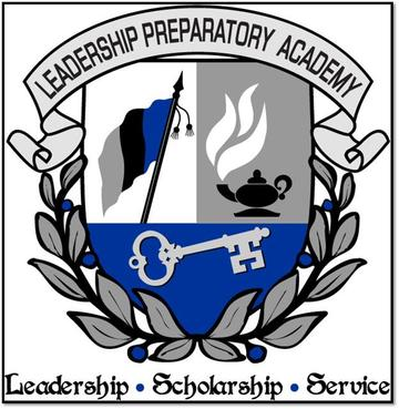Leadership Preparatory Academy