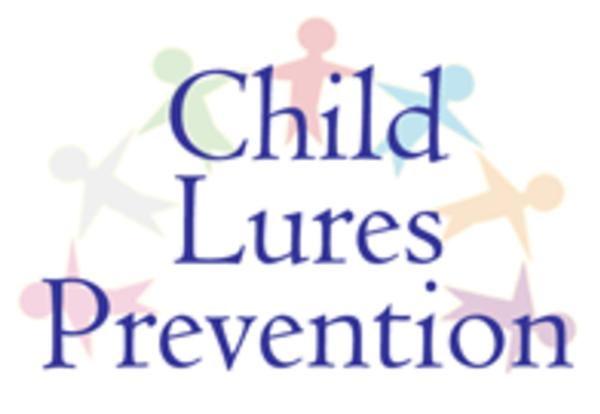 Child & Teen Lures Prevention: Think First & Stay Safe