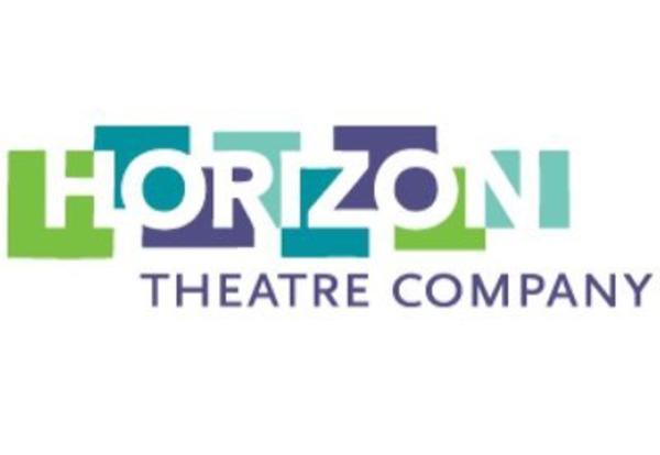 Horizon Theatre Company - Waffle Palace Christmas