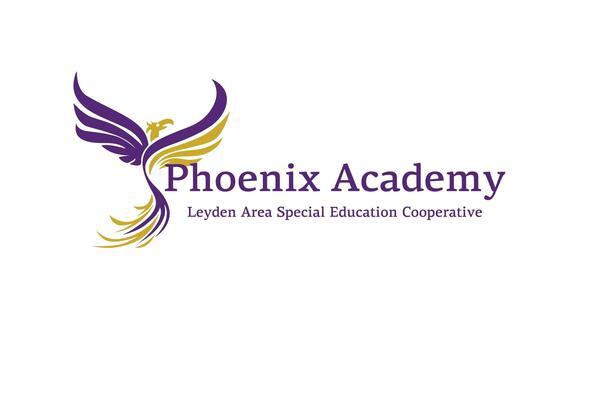 LASEC Announces Phoenix Academy Opening