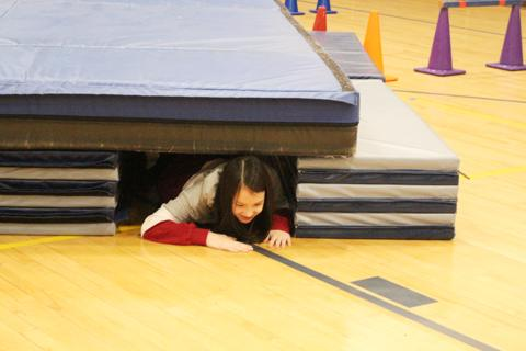 Obstacle Course PLV 2020 (3) small