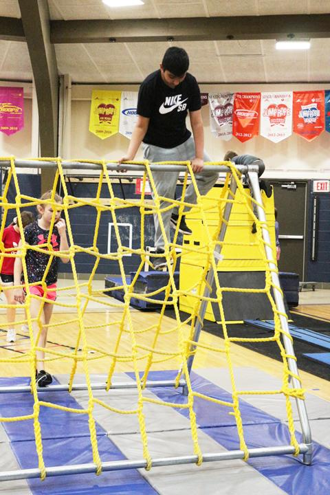 Obstacle Course PLV 2020 (9) small