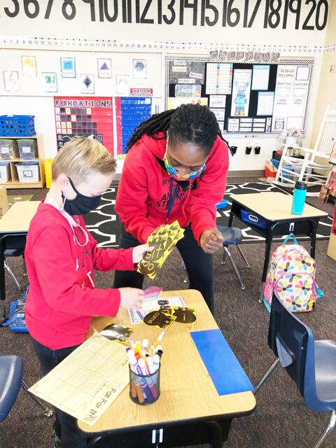 HW Kindergarten Centers October 2020 (1)