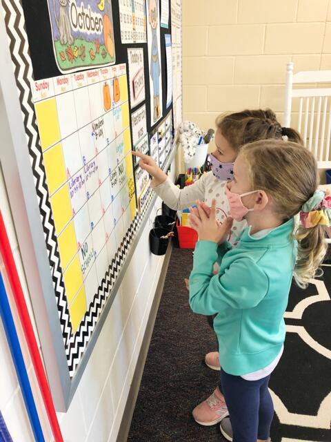 HW Kindergarten Centers October 2020 (5)