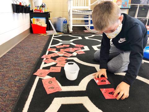 HW Kindergarten Centers October 2020 (7)