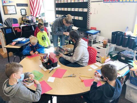 HW Kindergarten Centers October 2020 (11)