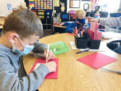 HW Kindergarten Centers October 2020 (13)